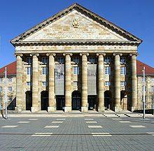 220px-Kassel_Stadthalle_30068.jpg