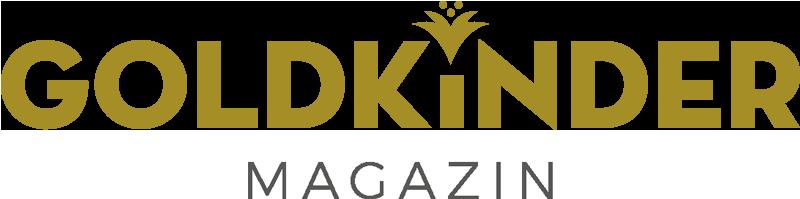 GOLDKINDER Kassel